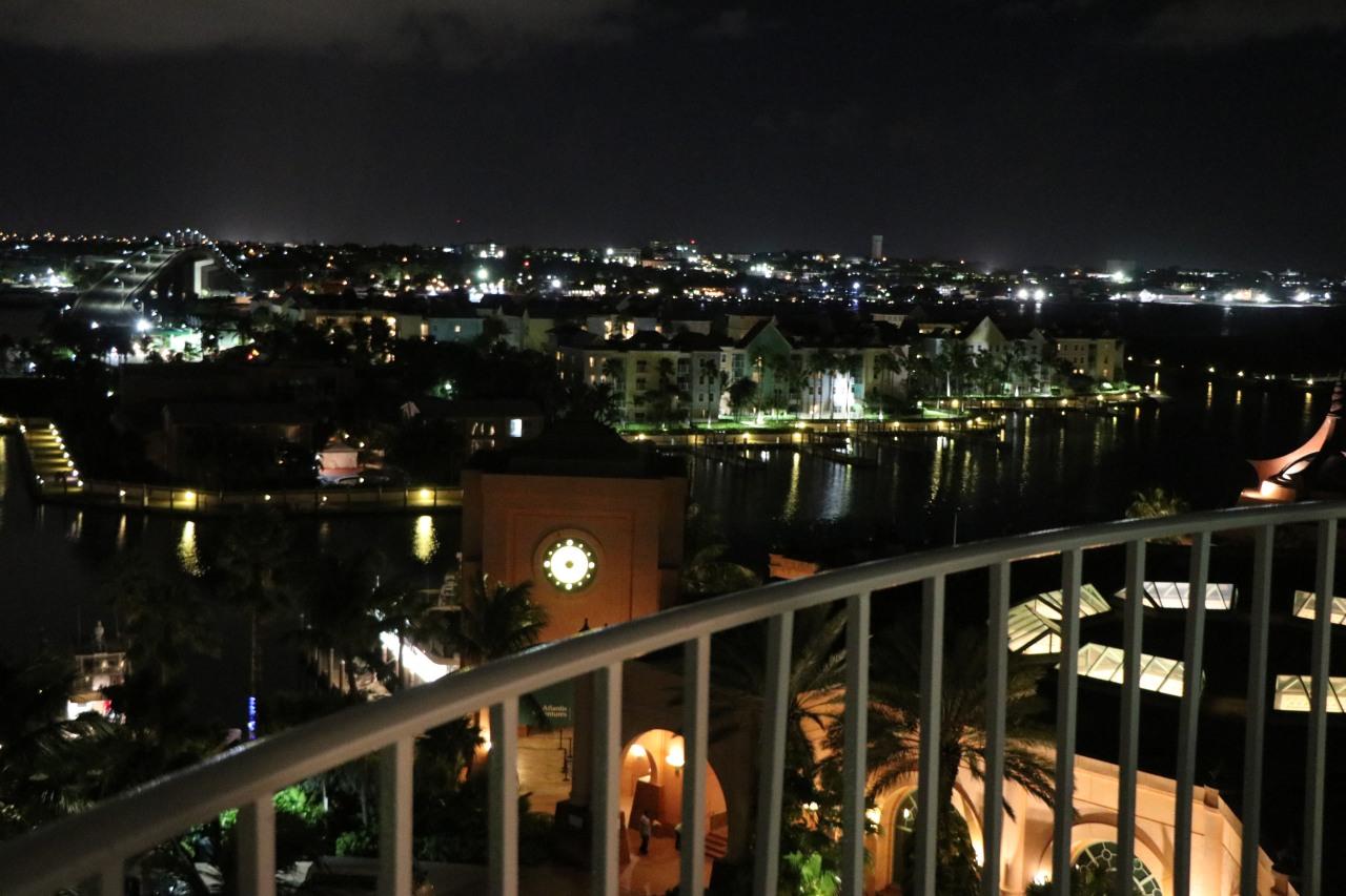 balcony124