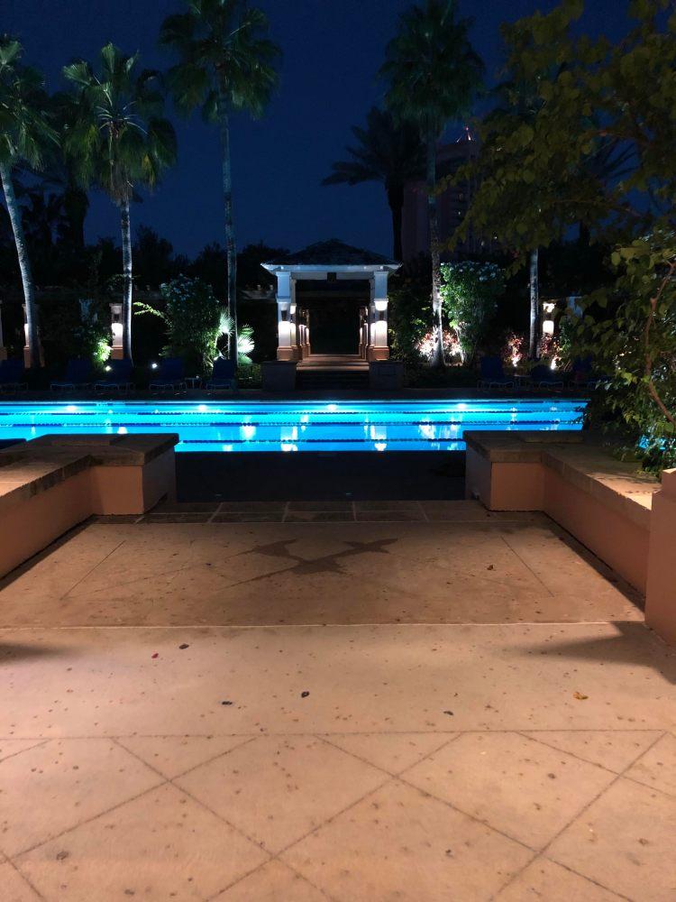 lap pool 2