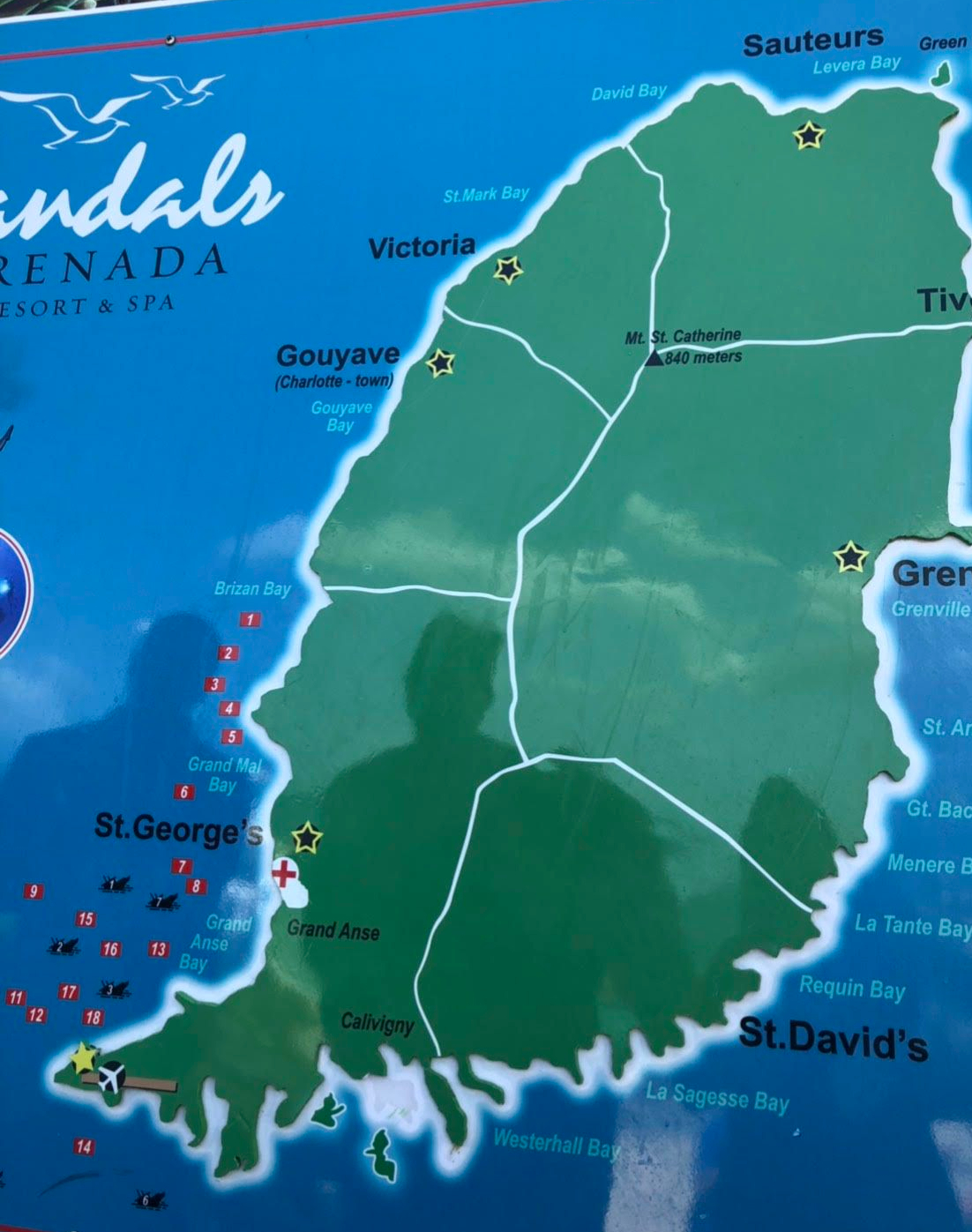 grenada-map.jpg
