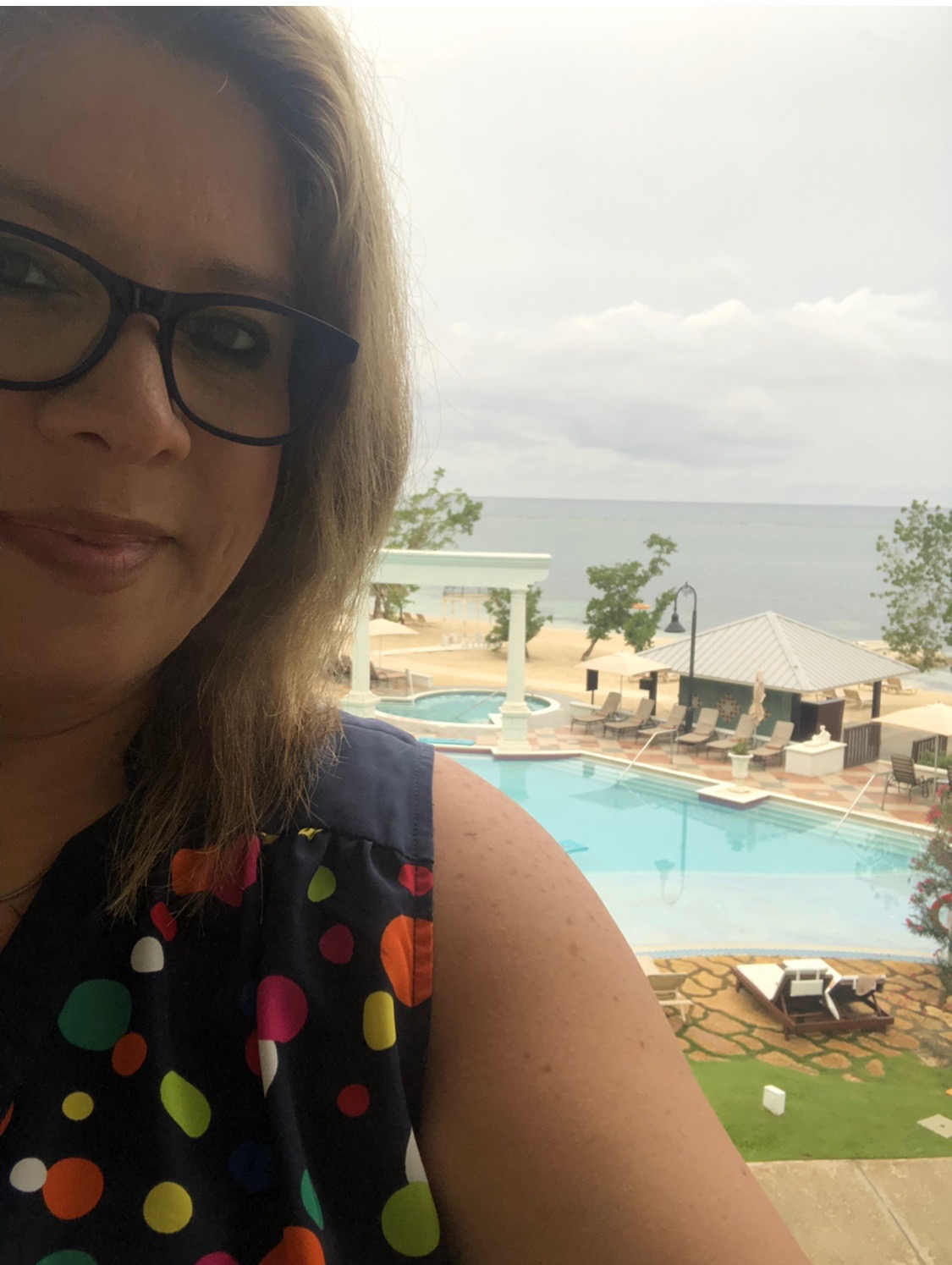 Protected: Review of Sandals South Coast(Jamaica)