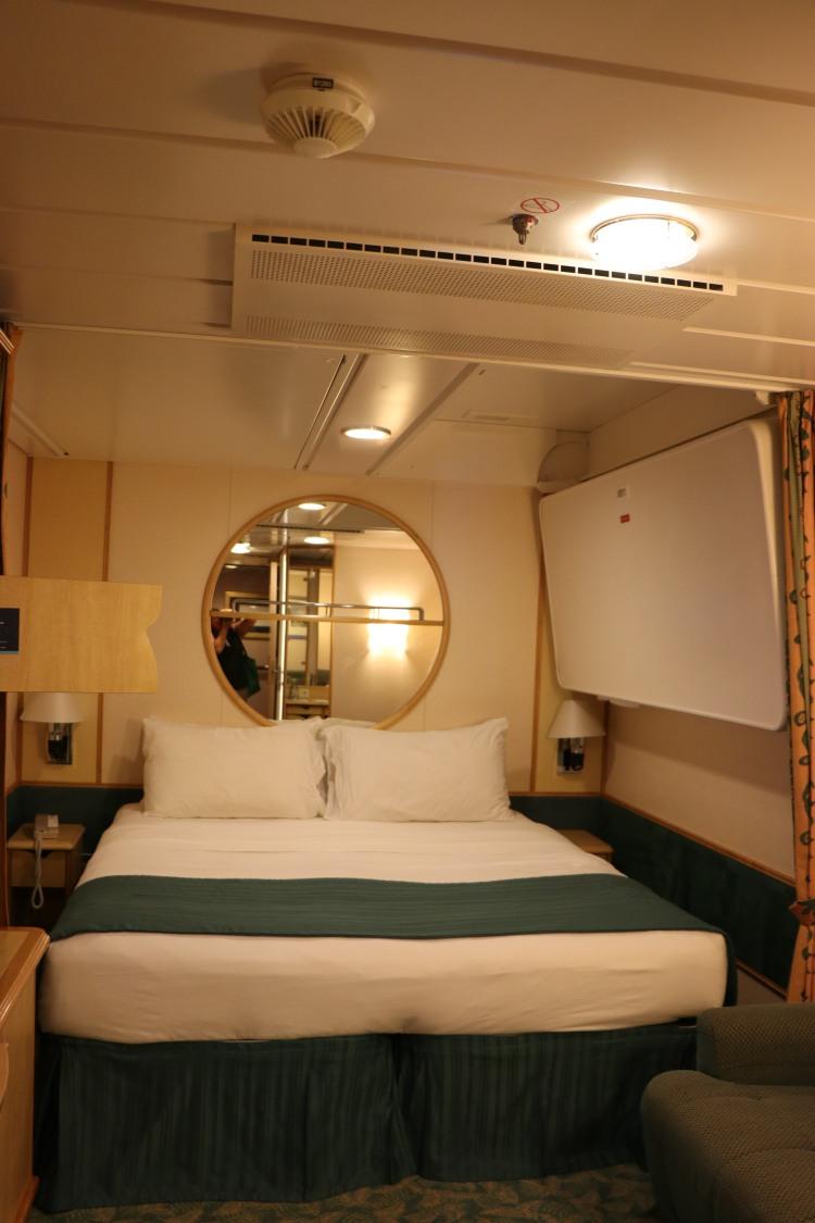 sb cruise interior 3