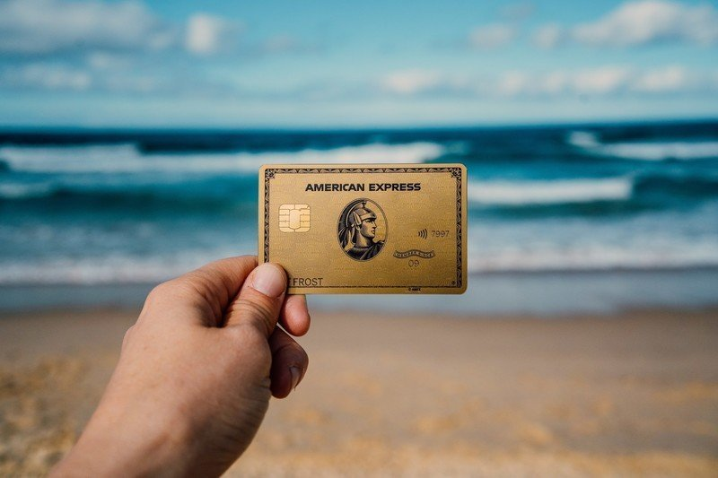 Protected: How to Use your American Express Card to Enhance your Travel Experience.