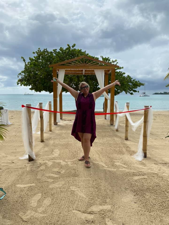 Protected: Couples Negril, A Couples Brand Resort in Negril,Jamaica