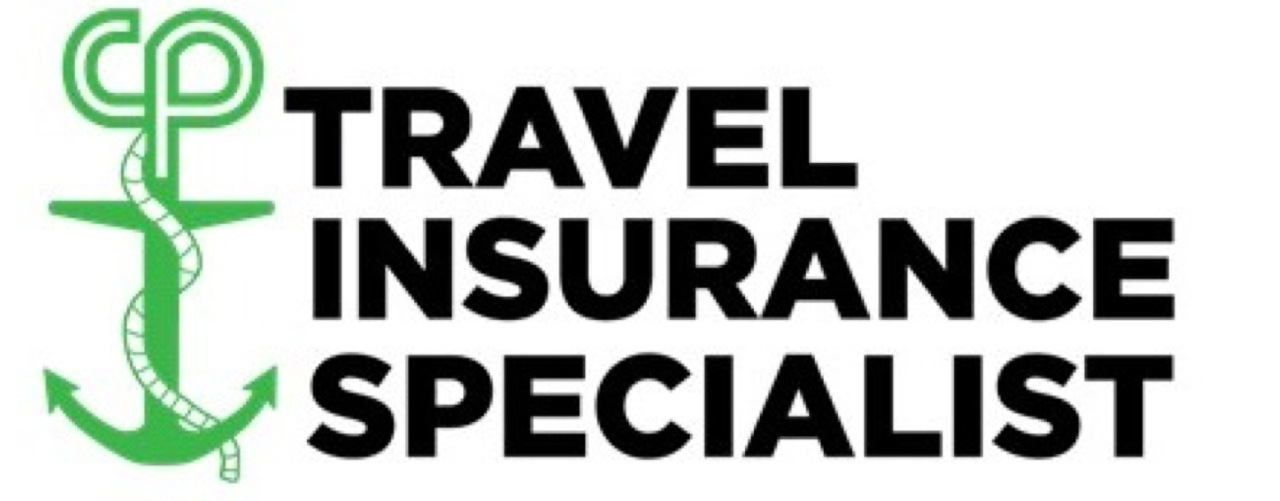 Protected: Travel Insurance; Why you Need it, and What type to buy.